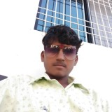 Santosh, 24  , Partur