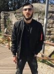 Massimo, 23  , Castellammare di Stabia