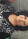 Mariya, 66, Chernivtsi