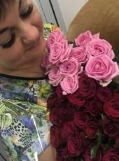 Mariya, 40, Ukraine, Bakhmach