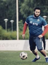 Viktor, 29, Russia, Shcherbinka