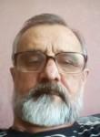 Viktor, 66  , Omsk