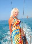 Lyudmila, 48  , Ufa