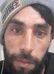 Fayçel , 26  , Boumerdas
