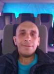 Aleksey, 40  , Arkhangelsk