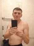 Nikolay ivanov, 38  , Murmansk