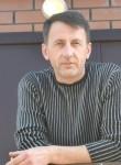 serge, 49 лет, Калуга