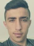 Ferdi, 23 года, İstanbul