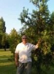 Ionel Nelu, 63  , Tulcea