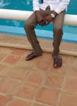 محمد آدم, 25  , Omdurman