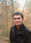 Vitalya Petrov, 39  , Novolakskoye
