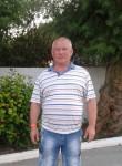 Dmitriy Ilin, 57  , Ola