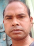 Jaivir, 33  , Panipat