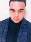 murat kaya, 29  , Burhaniye