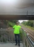 MARK, 42  , Perm