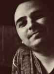 Alex, 27, Voronezh