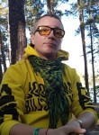 Aleksandr, 37  , Kiev