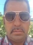 Jardinero, 42  , Leon