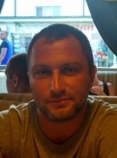 Sergey, 36, Ukraine, Lubny