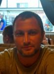 Sergey, 34  , Lubny