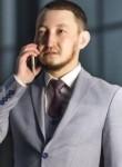 Tima, 29  , Astana