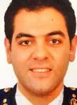 Ahmed, 29  , Abu Dhabi