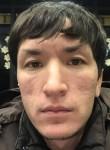 Shavkat, 32  , Yeoju