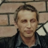 Boris, 55  , Novograd-Volinskiy