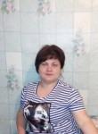 Lenochka, 32  , Pechora