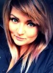 Katyushka, 32, Stupino
