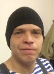 aleksey, 32, Saratov
