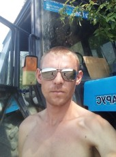 Dima, 31, Russia, Rostov-na-Donu