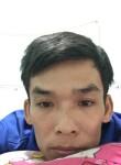 Chồng, 34  , Long Xuyen