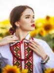 Lera, 22  , Kiev