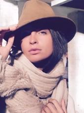 Anastasiya, 35, Russia, Saint Petersburg