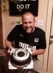 Matt, 43  , Phoenix