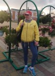 Olga, 53  , Usman