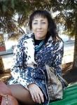 NINA, 38  , Rybinsk