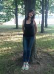 Iriska, 34  , Izmayil