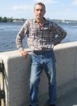 sasha navruzov, 56  , Saint Petersburg