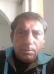 Beqir, 45  , Pristina
