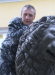 valentin, 47  , Aleksin