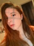 Ekaterina, 19, Kostroma
