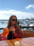 Katya, 30  , Aleksandrov