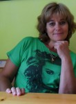 Tamara, 65  , Parma