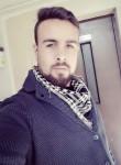 Melih, 25  , Korfez