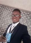 Emmaüs, 27  , Kinshasa