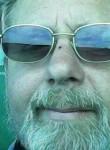 Albert, 58  , Usa River