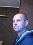 aleksey, 36  , Chervonnoe
