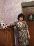 Nadezhda, 58  , Yuzhne